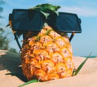 Nyáron C vitamint? Minek és miért?