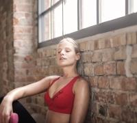 Miként támogatják, a termogén zsírégetők a diétát?