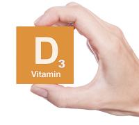 D-vitamin és a diabétesz!
