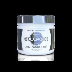 Collagen Powder - A bőr és a porcok egészségéért