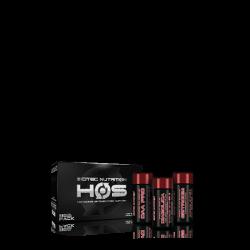 HOS - Hormon optimalizáló támogatás