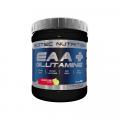 EAA + Glutamine - Esszenciális aminosavak