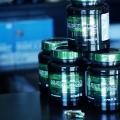 Multi Pro Plus - multivitamin és ásványi anyag formula
