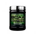 BCAA + Glutamine Xpress 300g - BCAA és Glutamin