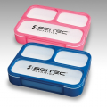 Food Container - Ételszállító doboz