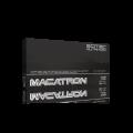 Macatron - tesztoszteron és ösztrogén optimalizáló