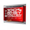 100% Whey protein prof. 30g