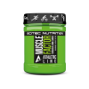 Muscle Factor - HMB, Forskolin, D-vitamin és Kalcium formula