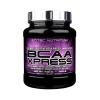 BCAA Xpress - 700g