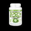 100% Plant Protein - Gluténmentes, borsófehérje izolátumból