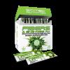 Fibers & Enzymes RX - rost és emésztőenzim