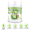 Vita Greens & Fruits Stevia-val