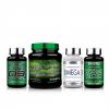 Alap vitamin csomag