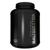 Maltodextrin - Gyors üzemanyag edzéshez és regenerálódáshoz