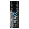 Magnézium +B6 shot - 60 ml