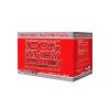 100% Whey protein Pro. mix (30x30g) 900g