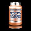100% Casein Complex* 920g - Micelláris kazein