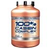 100% Casein Complex*  2350g - Micelláris kazein