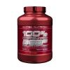 100% Hydrolyzed Beef Isolate 1800g - hidrolizált marha fehérje