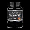 Amino Charge - edzés előtti & közbeni alkalmazásra