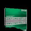 Arthroxon Plus - Ízület-karbantartást támogató komplex