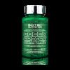Green Coffee Complex - Zöld Kávé