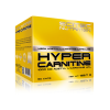 Hyper Carnitine  - 1000 mg acetil l-karnitin