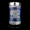 Isotec Endurance - Szénhidrát-, elektrolit- és folyadékpótlás