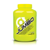 Jumbo 4,4 kg - tömegnövelő nehezen fejlődőknek
