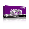 Mega BCAA 1400 - Magas dózisú BCAA aminosavak