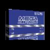 Mega Glutamine - 1400 mg glutamin kapszulánként