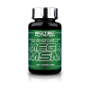 Mega MSM - Metil-szulfonil-metán