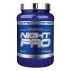 Éjszakai kazein fehérje - Nigth protein