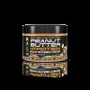 Peanut Butter + Protein - mogyoróvaj + fehérje