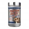 Protein Delite - 500g