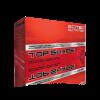 Top Shape - glükomannán rosttal