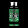 D3 vitamin - 2500NE