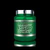 Zero Isogreat 900g - tejsavó fehérje izolátum