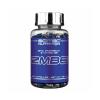 ZMB - Cink, magnézium és B6