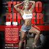 Turbo Ripper - Erős és elnyújtott stimuláció