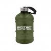 Water Jug Zöld- Vizes palack