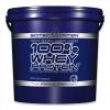 100% Whey Protein - 5 kg