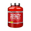 Whey Protein Pro  2,3 Kg - tejsavófehérje